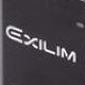Casio, Sevenler İçin Tasarladı