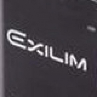 Casio'dan 3 Yeni Exilim