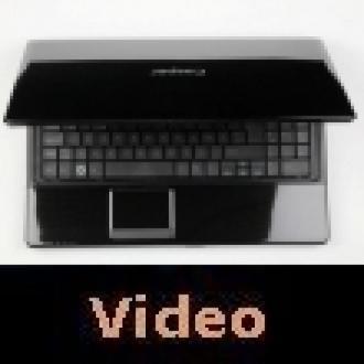 Uygun Fiyatlı Dizüstü Bilgisayar