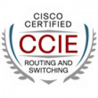 CCIE Olmak İsteyenlere Fırsat