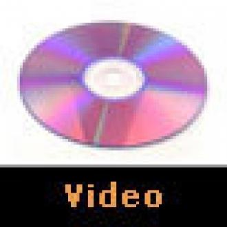 Ücretsiz CD-DVD Yazma Programı – Video