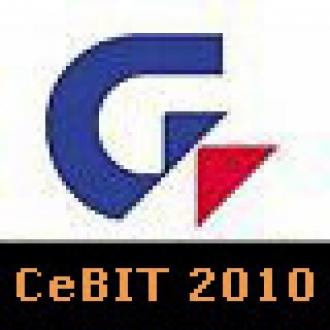 Gigabyte USB 3.0 Destekli Kartlarını Tanıttı