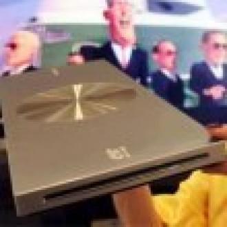 Samsung Blu-Ray Oynatıcıyı 23 mm'ye Sığdırdı