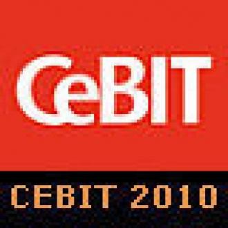 Cebit 2010'un Ardından