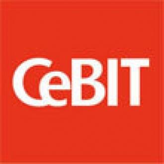 CeBIT 2012'de 'Güveni Yönetecek'