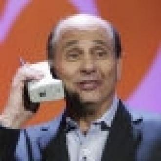 Nokia Eve Hükmedecek