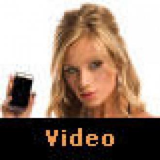 Nokia'dan Dokunmaya Tepki Var!