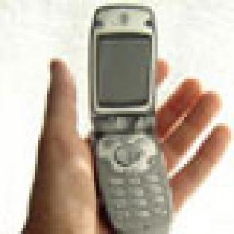 En İnce 3G Müzik Telefonu U800