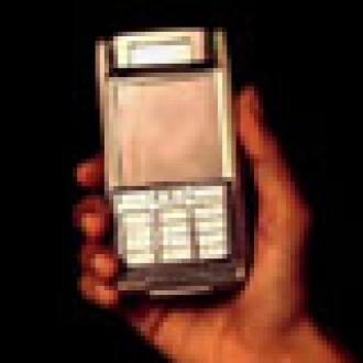 Nokia'dan Nokta Atış Sosyal Ağ