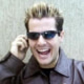 Nokia, İnternetten Konuşturacak