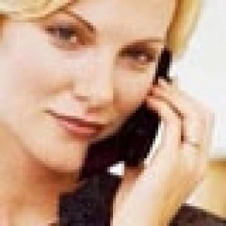 E-posta Gönderene Telefon Edin