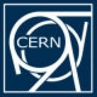 CERN'in Network Altyapısı HP'den
