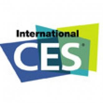 CES 2011'de Neler Oluyor