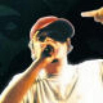 XpressMusic'inizi Ceza'nın Elinden Alın