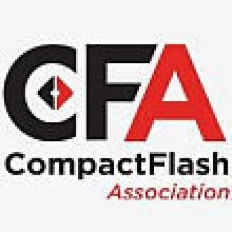 CompactFlash 6.0 Rekorlar Kırıyor