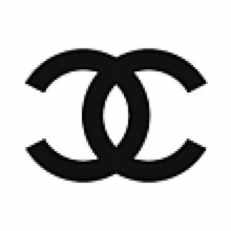 Kirala İzle Tavsiyesi: Coco Chanel'den Önce