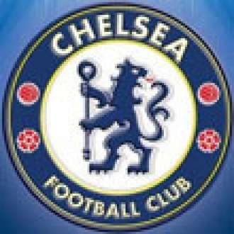 Samsung, Chelsea'den Özür Diledi