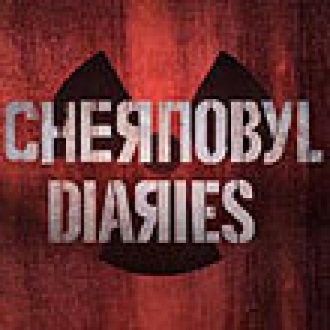 Chernobyl Diaries'in İlk Fragmanı