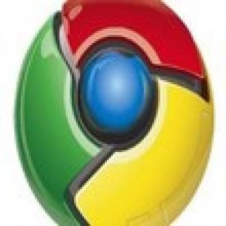 Google Chrome 16 Çıktı