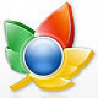 Chrome ile IE Birleşirse Ne Olur?