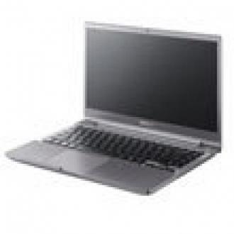 Samsung Chronos 7 Dizüstü Bilgisayarlar