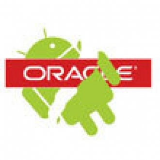 Oracle, Google'ı Sıkıştırmaya Devam Ediyor