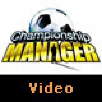 Championship Manager 2010 Röportajı