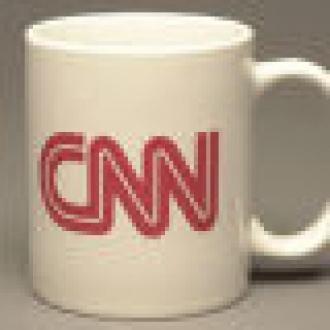 CNN Videoları Sitenizde