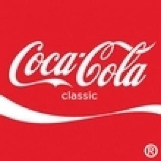 Coca-Cola Sosyal Medyası Türklere Emanet