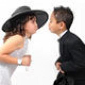 Dünya Çocukları Aynı Dili Konuşuyor