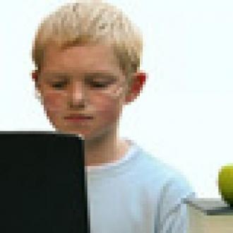 İngiliz Çocuklar Takip Ediliyor