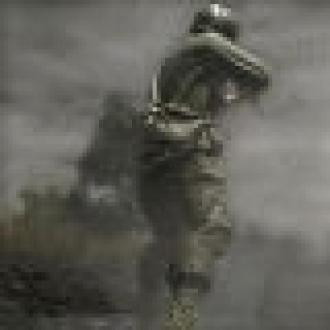 Call of Duty 5 Beta Başlıyor