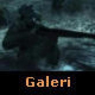 Call of Duty 5 Görüntüleri