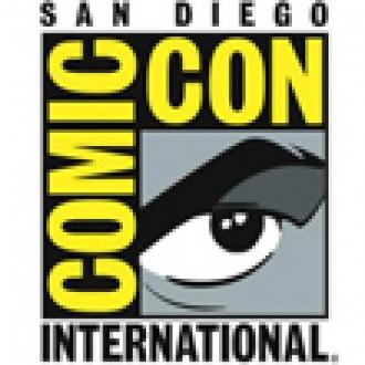 Sony Comic-Con'a Hazırlanıyor