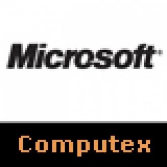 Microsoft'tan Garip Yasak