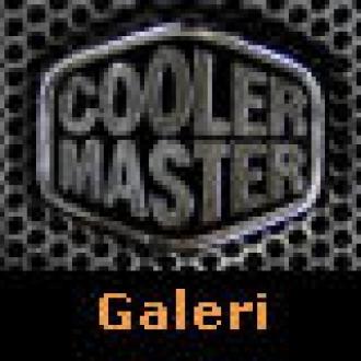 Galeri: Cooler Master Stacker 831 SE