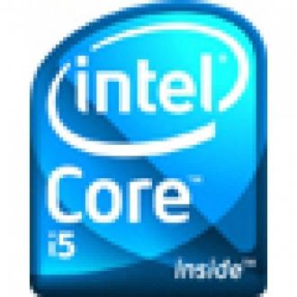 Core i5 Burada!