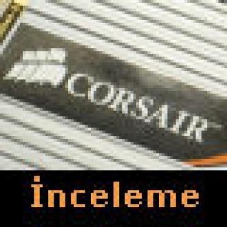 Canavar PC İçin RAM