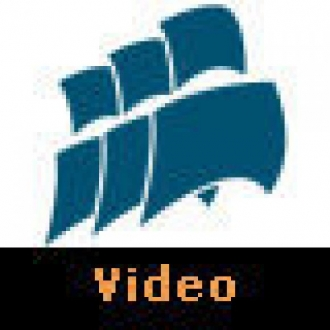CeBIT 2009: Corsair'in En Yenileri