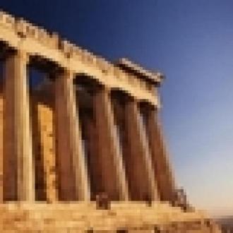 Yunanistan'dan GSM Operatörü Alıyoruz