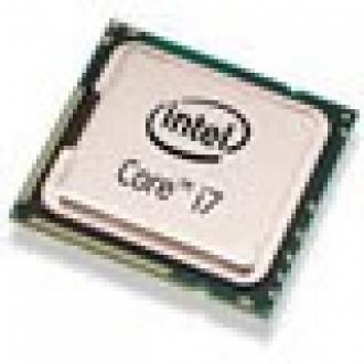 Ondan İyisi Yok: Intel Core i7 995X