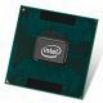 45 nm'de Köklü Değişiklikler