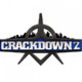 Microsoft'tan Crackdown 2'nin Çıkış Tarihi