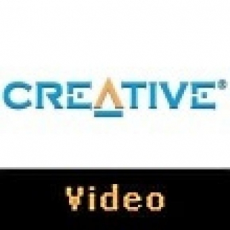 Creative Labs ZiiO İle Tanışın