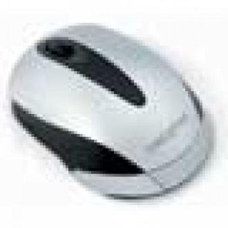 Creative Free Point Tavel Mouse
