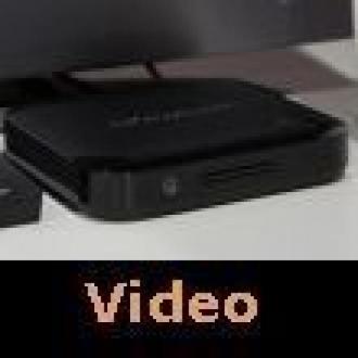 HD Kalitesinde Video Konferans