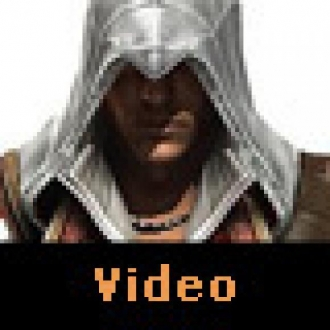 Assassin's Creed 2'den Yeni Trailer