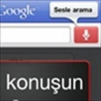 38 Ülkeye Var Türkiye'ye Yok
