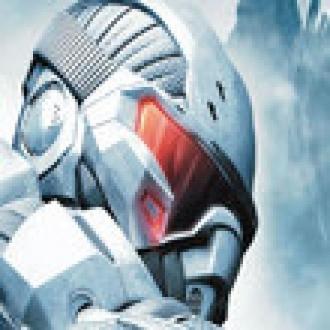 Crysis 2 İçin DX 11 Yaması Çıktı