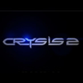 Crysis 2 Demo Download'a Hazır mı?